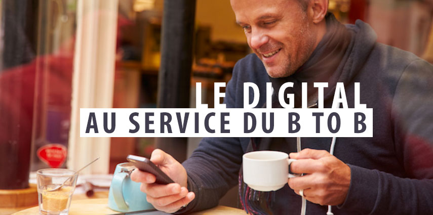Agence de marketing digital à fès au Maroc